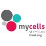 MyCells